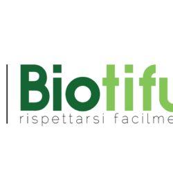 Biotiful, l'app che ti aiuta a scegliere