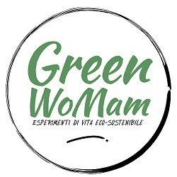 cropped-greenwomam-1-1-1.jpg