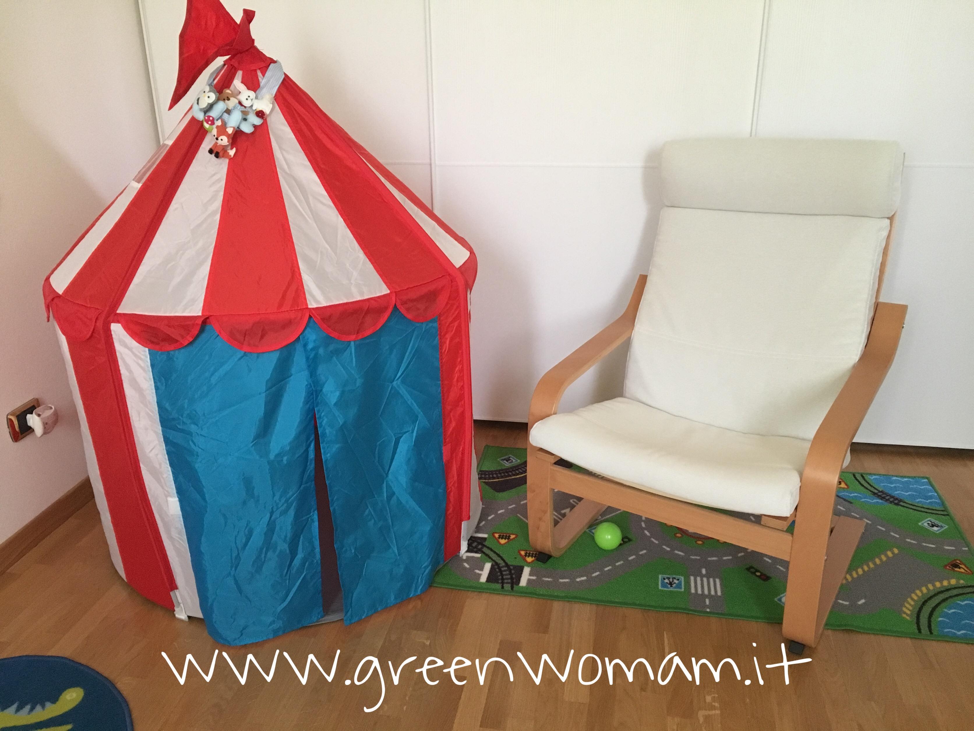 Lettino montessori ikea lettino montessori vendita on - Ikea letto montessori ...