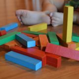 Metodo Montessori, conoscerlo per apprezzarlo