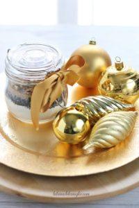 Una ricetta semplice e veloce per un regalo davvero basato sui gusti di chi lo riceve!
