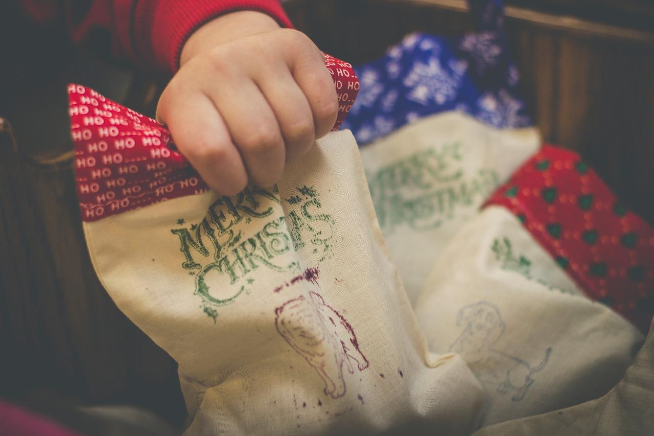 Regali Di Natale Per Bambini 2 Anni.Regali Per Bambini Di 2 Anni Green E Utili Green Womam
