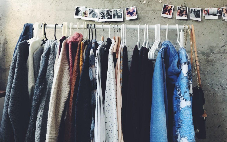 vestiti a basso costo
