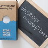 stop alle microplastiche